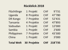 Rückblick 2018<div class='url' style='display:none;'>/de/</div><div class='dom' style='display:none;'>kirchgemeinde.ch/</div><div class='aid' style='display:none;'>299</div><div class='bid' style='display:none;'>15278</div><div class='usr' style='display:none;'>235</div>