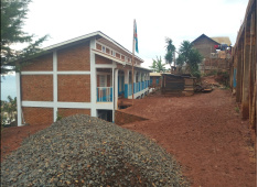 New school buildings in Bagira, Congo<div class='url' style='display:none;'>/en/</div><div class='dom' style='display:none;'>kirchgemeinde.ch/</div><div class='aid' style='display:none;'>398</div><div class='bid' style='display:none;'>15290</div><div class='usr' style='display:none;'>235</div>